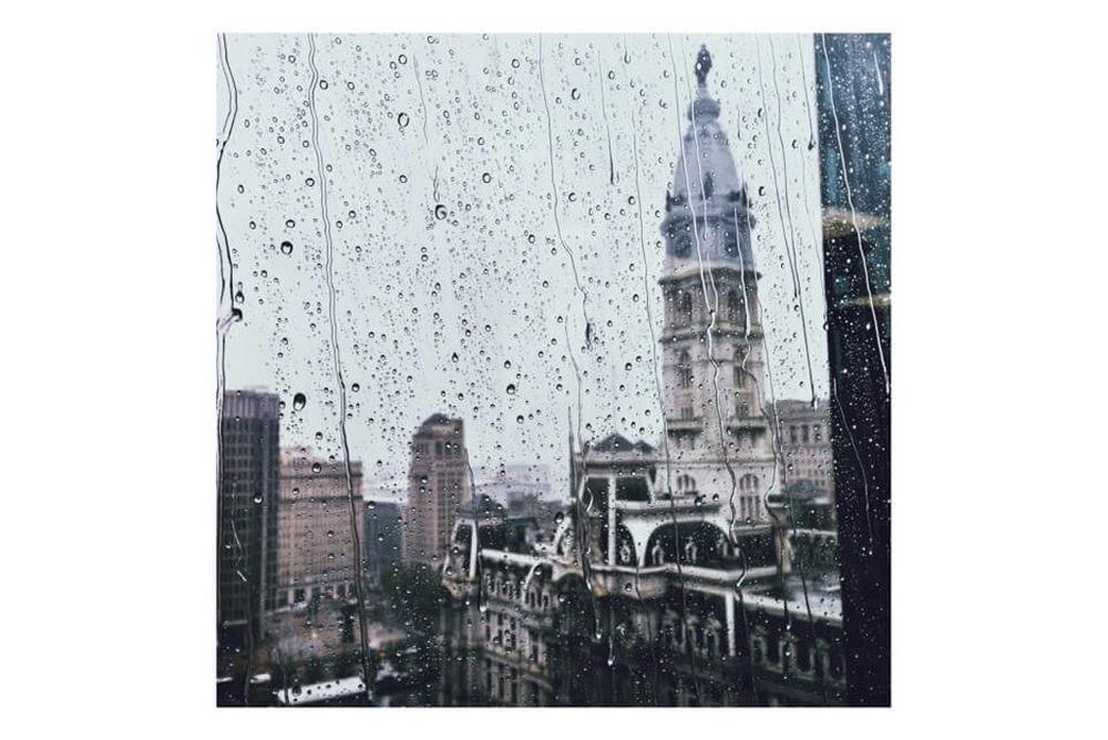 Snapshots From My Travels – Meredith Getzfread